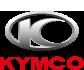 KYMCO Македонија